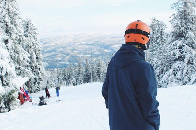 En guide till Sveriges skidorter